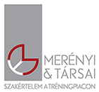 Merényi & Partners – expertise in the training market