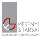Merényi & Társai – szakértelem a tréningpiacon